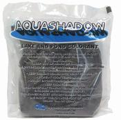Aqua Shadow dry powder