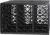 High Strength Reservoir Cubes Full