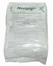 Navigate Herbicide  50 lb bag
