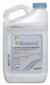 Reward Herbicide  1 gal