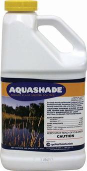 Aquashade 1 gal