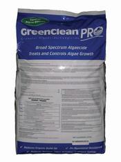 GreenClean Gran Algaecide  PRO 50 lb