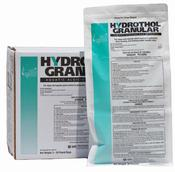 Hydrothol  40 lb bag