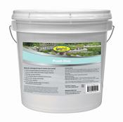 Pond Vive Bacteria 10 lb