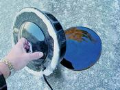 Thermo-Pond 3.0 Energy Efficient De-Icer